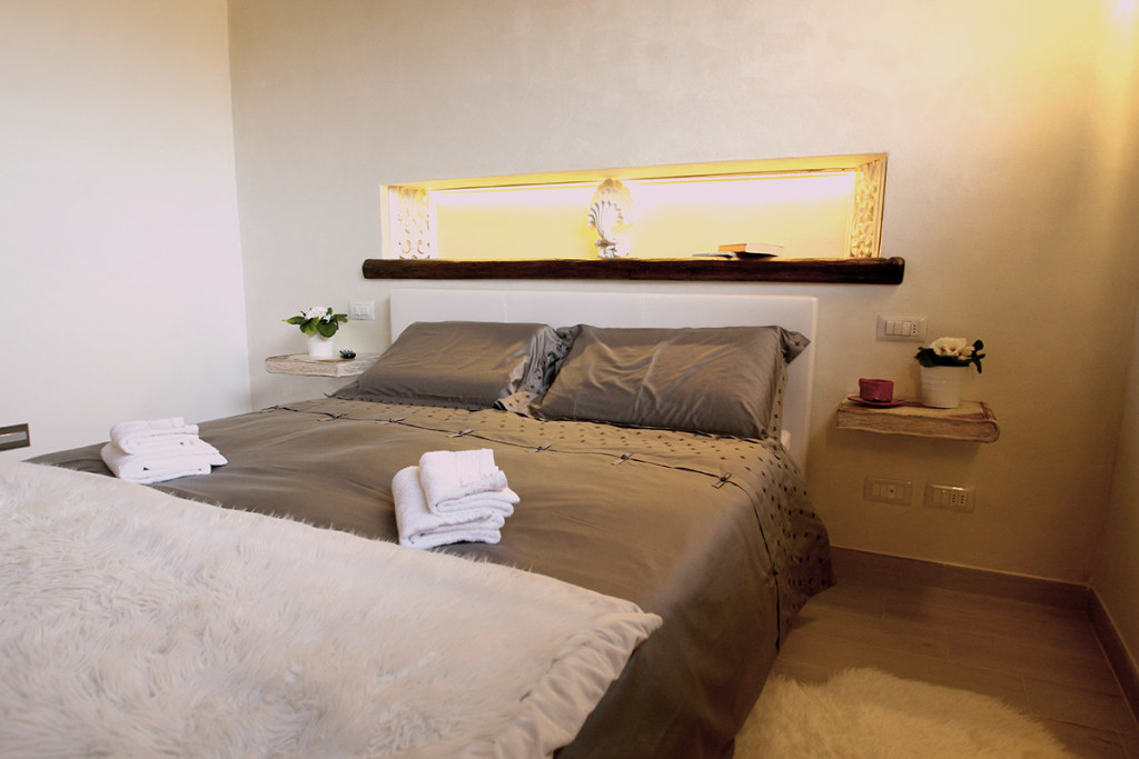 oliver_bed_and_breakfast_firenze_italy_09