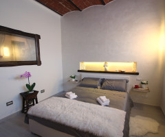oliver_bed_and_breakfast_firenze_italy_11