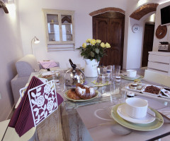 oliver_bed_and_breakfast_firenze_italy_near